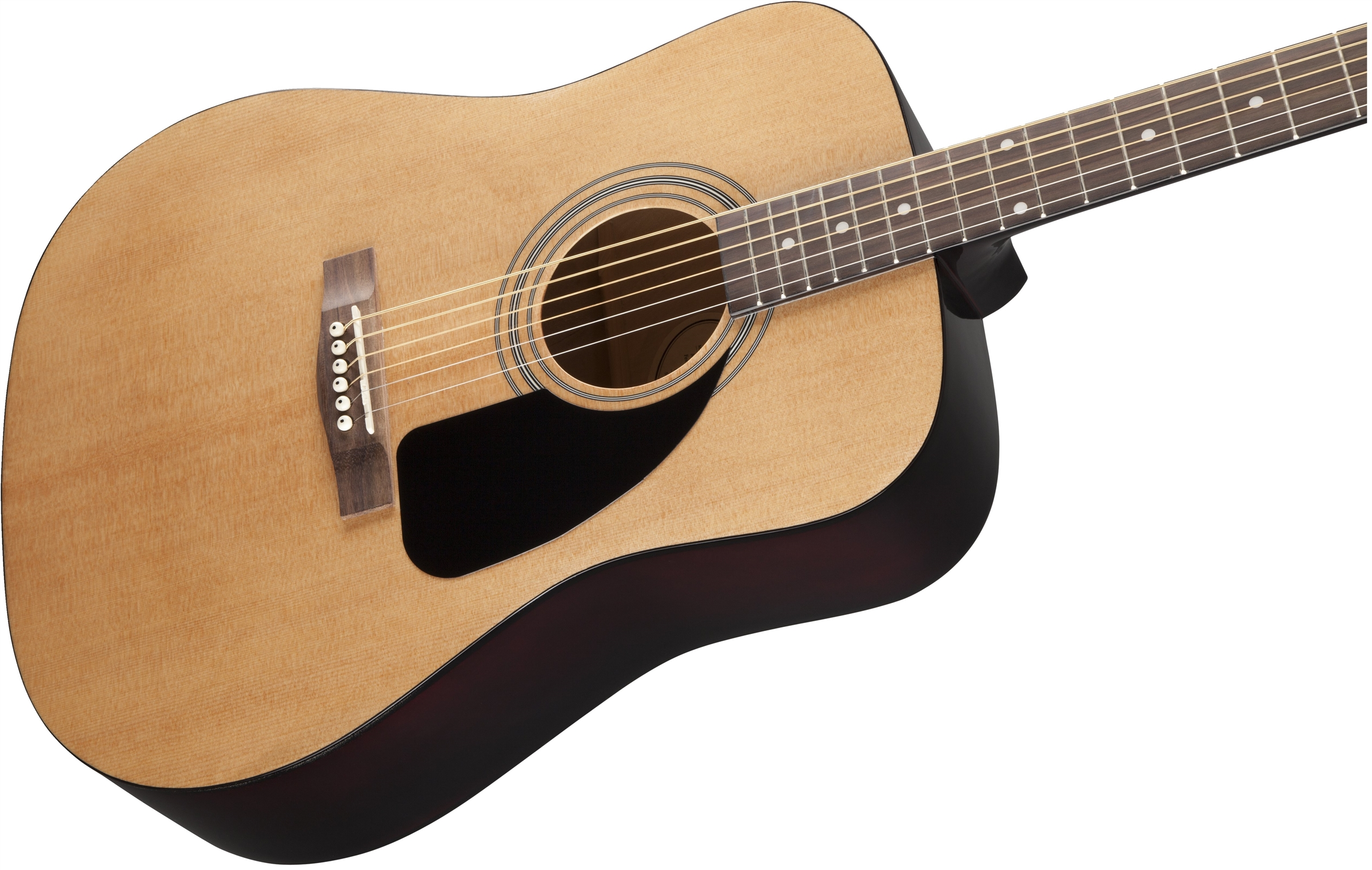 c32be2ec65 FA-100 Acoustic Pack. Model #: 0950815100. Tap to expand