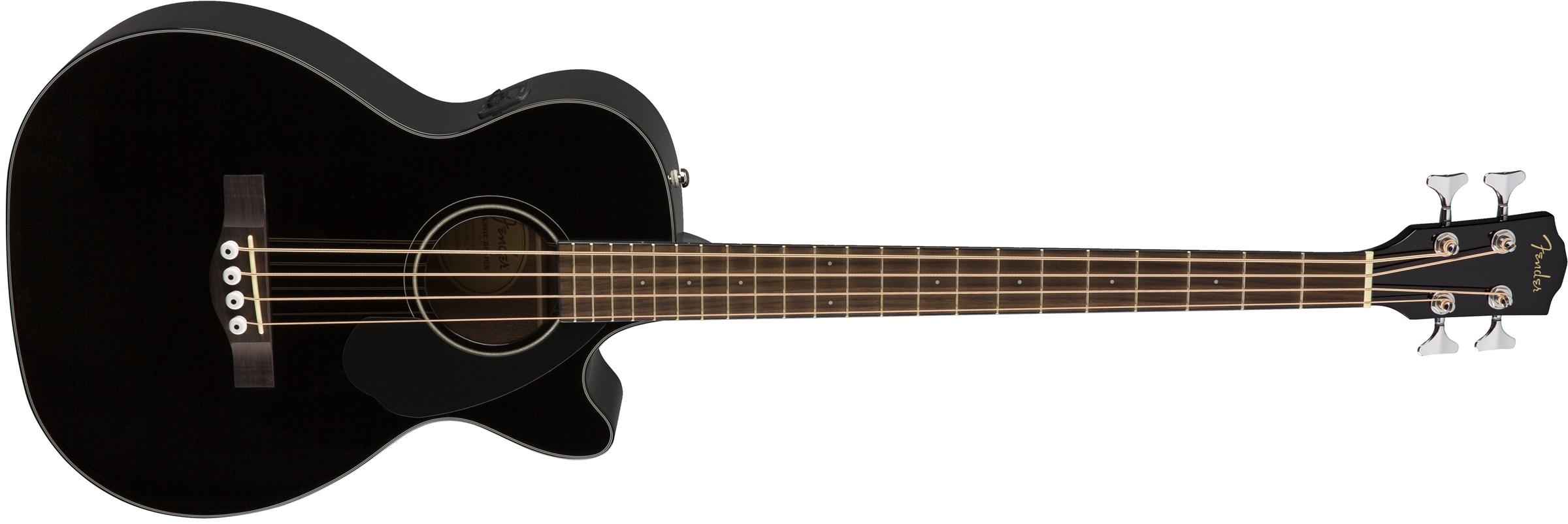 Yamaha Concert Guitar
