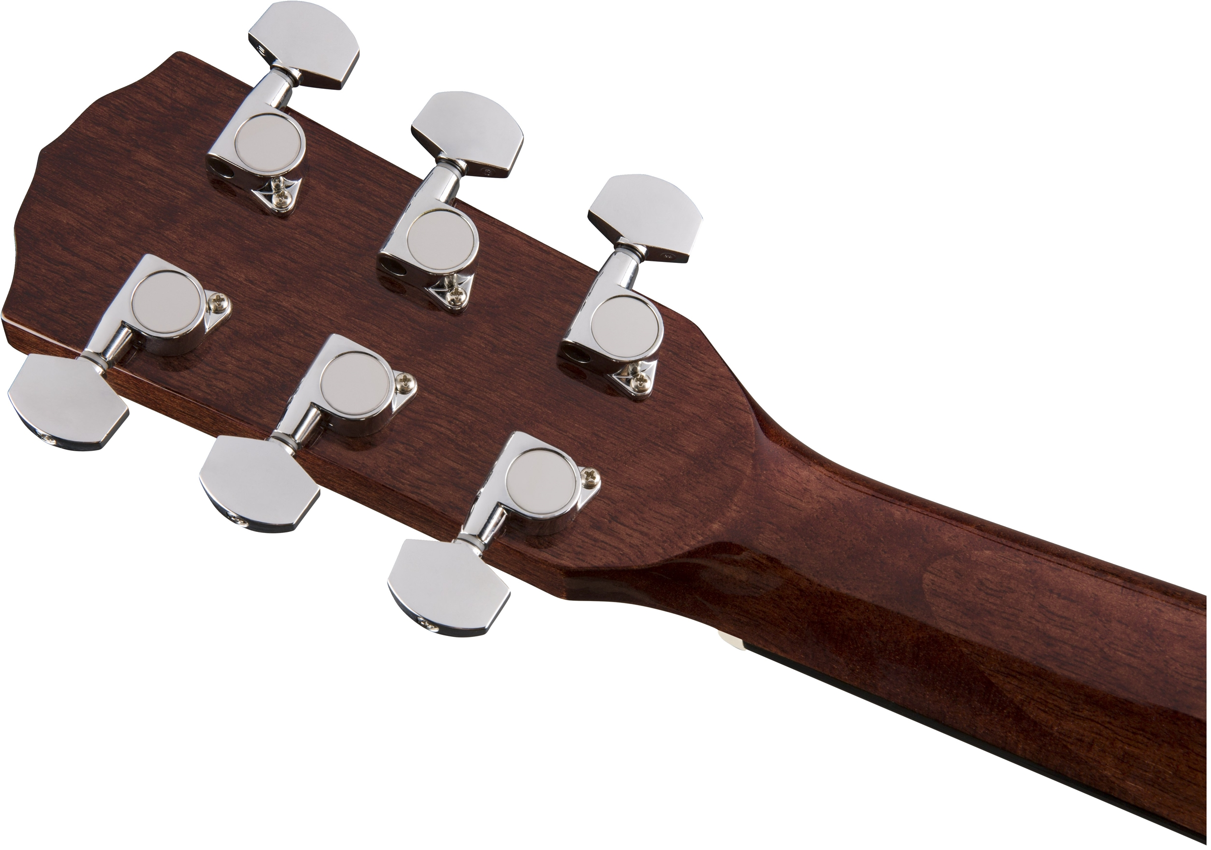 339eaf4268 CT-140SE   Acoustic Guitars
