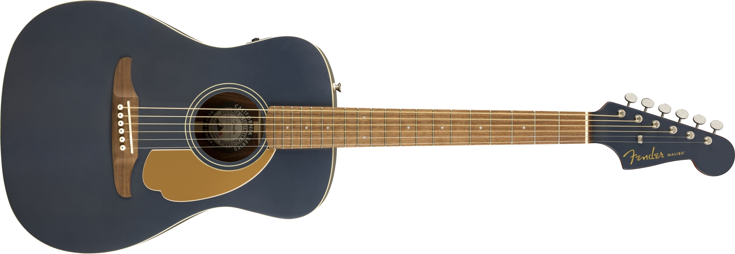 Image of Malibu Player Midnight Satin coming soon