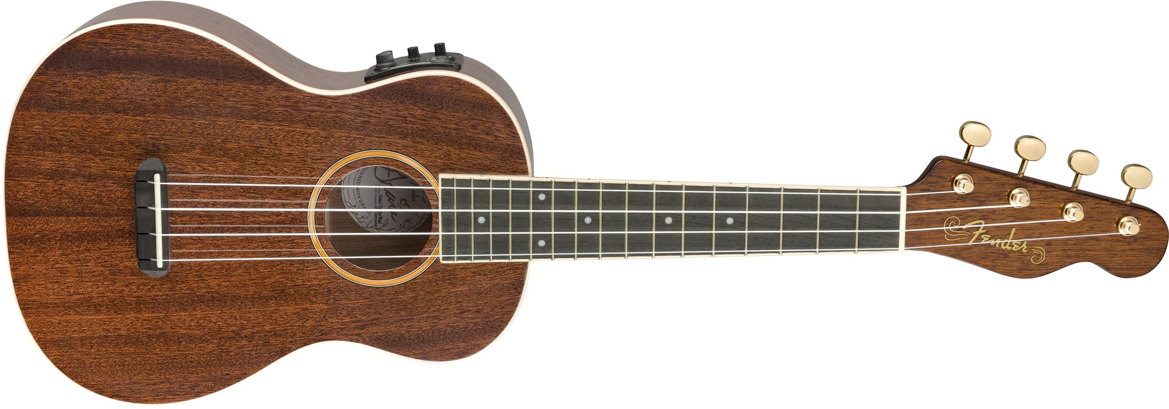 Grace Vanderwaal Ukulele : grace vanderwaal signature ukulele ukuleles ~ Vivirlamusica.com Haus und Dekorationen