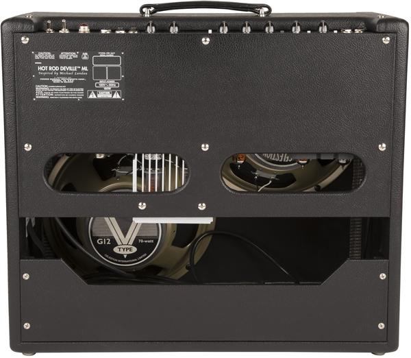hot rod deville ml 212 guitar amplifiers. Black Bedroom Furniture Sets. Home Design Ideas