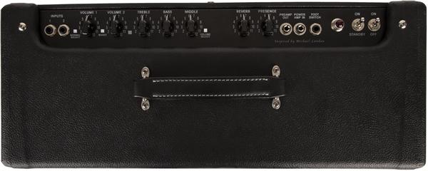 hot rod deville ml 212 fender guitar amplifiers rh shop fender com fender hot rod deluxe amplifier review fender hot rod deluxe iii user manual