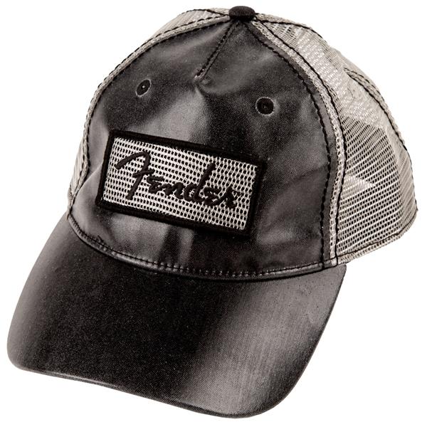393e5fbb52630 Fender Guitar Hats - Hat Images and Descriptions Fusionplumbingak.Com