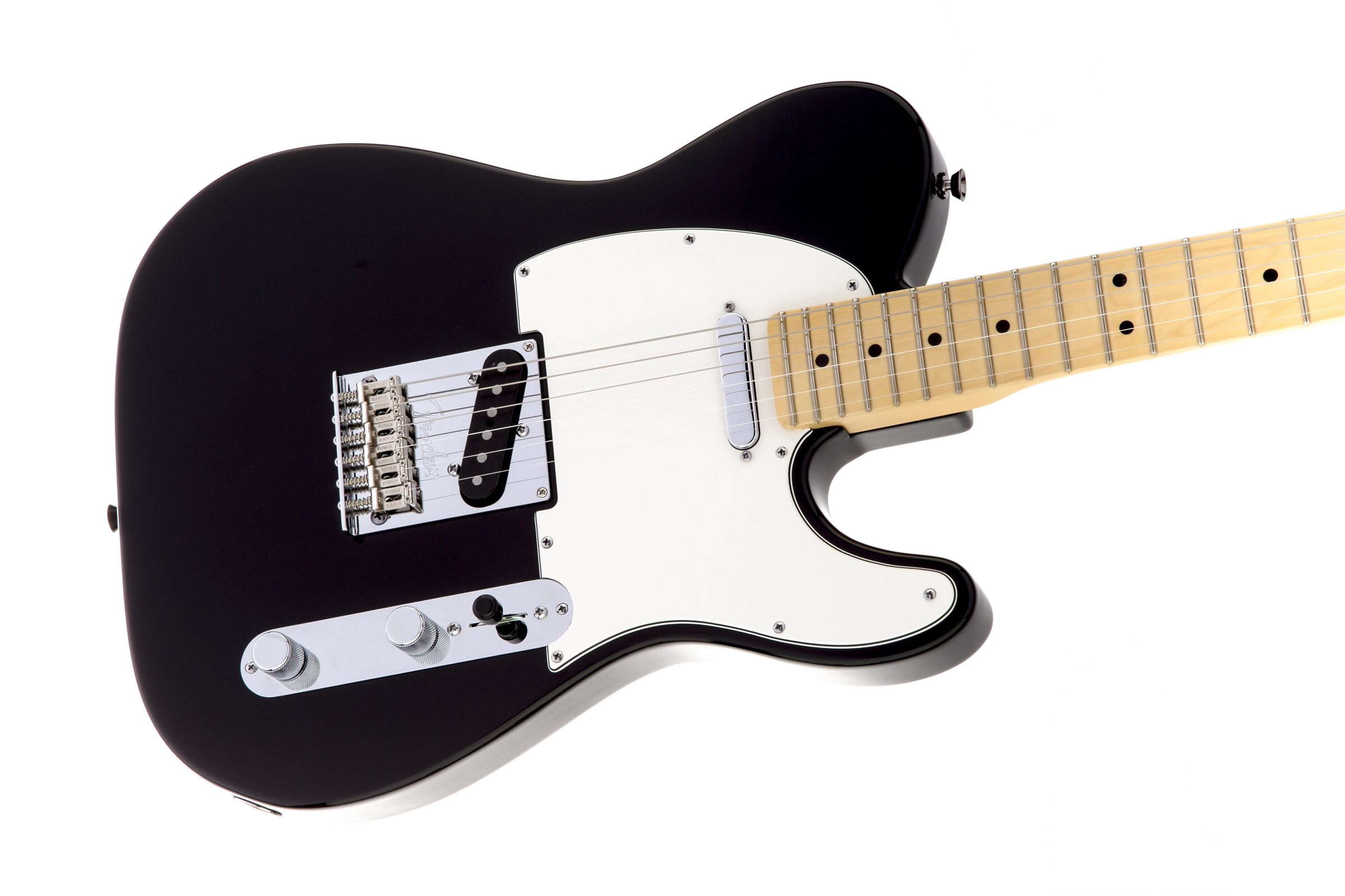 American Standard Telecaster Electric Guitars Acoustasonic Wiring Diagram Tap To Expand