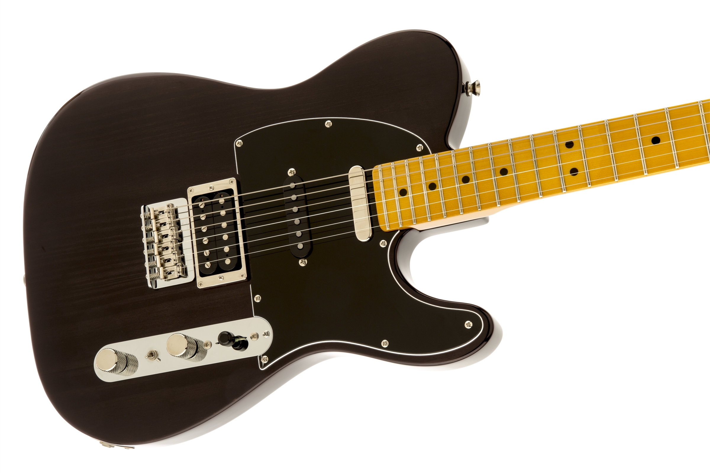 modern player telecaster plus electric guitars rh shop fender com Telecaster 3-Way Switch Wiring Diagram 7 Fender Telecaster TBX Wiring-Diagram