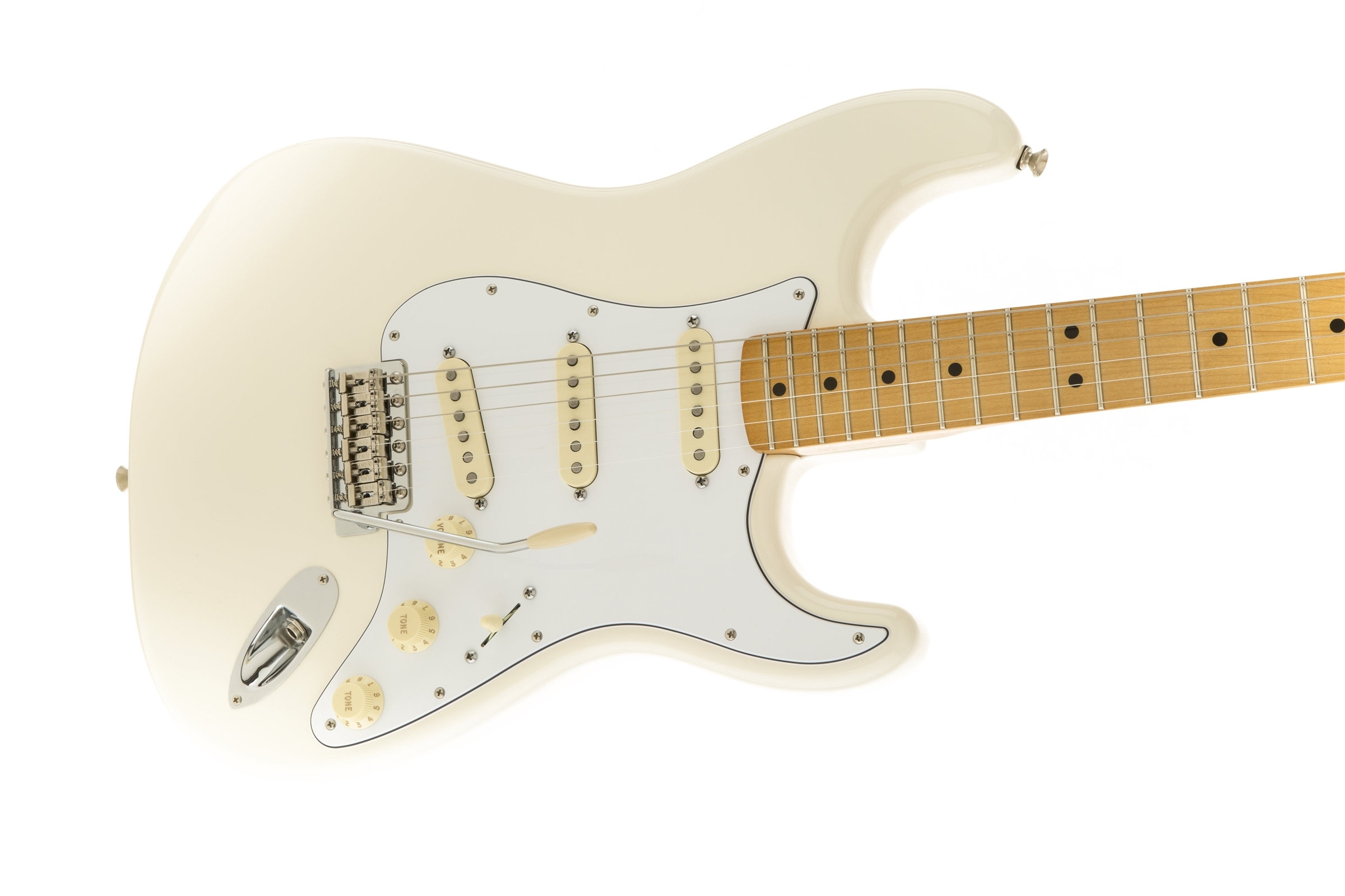 Jimi Hendrix Stratocaster Electric Guitars Return From Diagram Of A Nylon String Guitar Tap To Expand