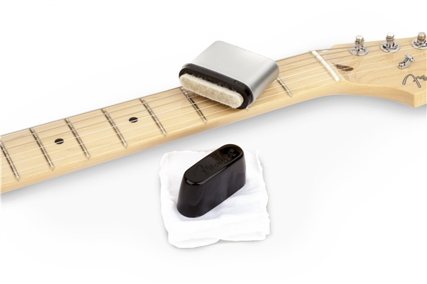 fender speed slick guitar string cleaner accessories. Black Bedroom Furniture Sets. Home Design Ideas
