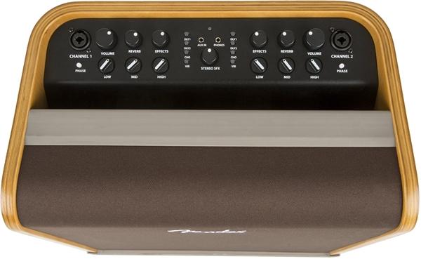 acoustic sfx guitar amplifiers rh shop fender com SE Tube Amp Schematics Bass Amp Schematics