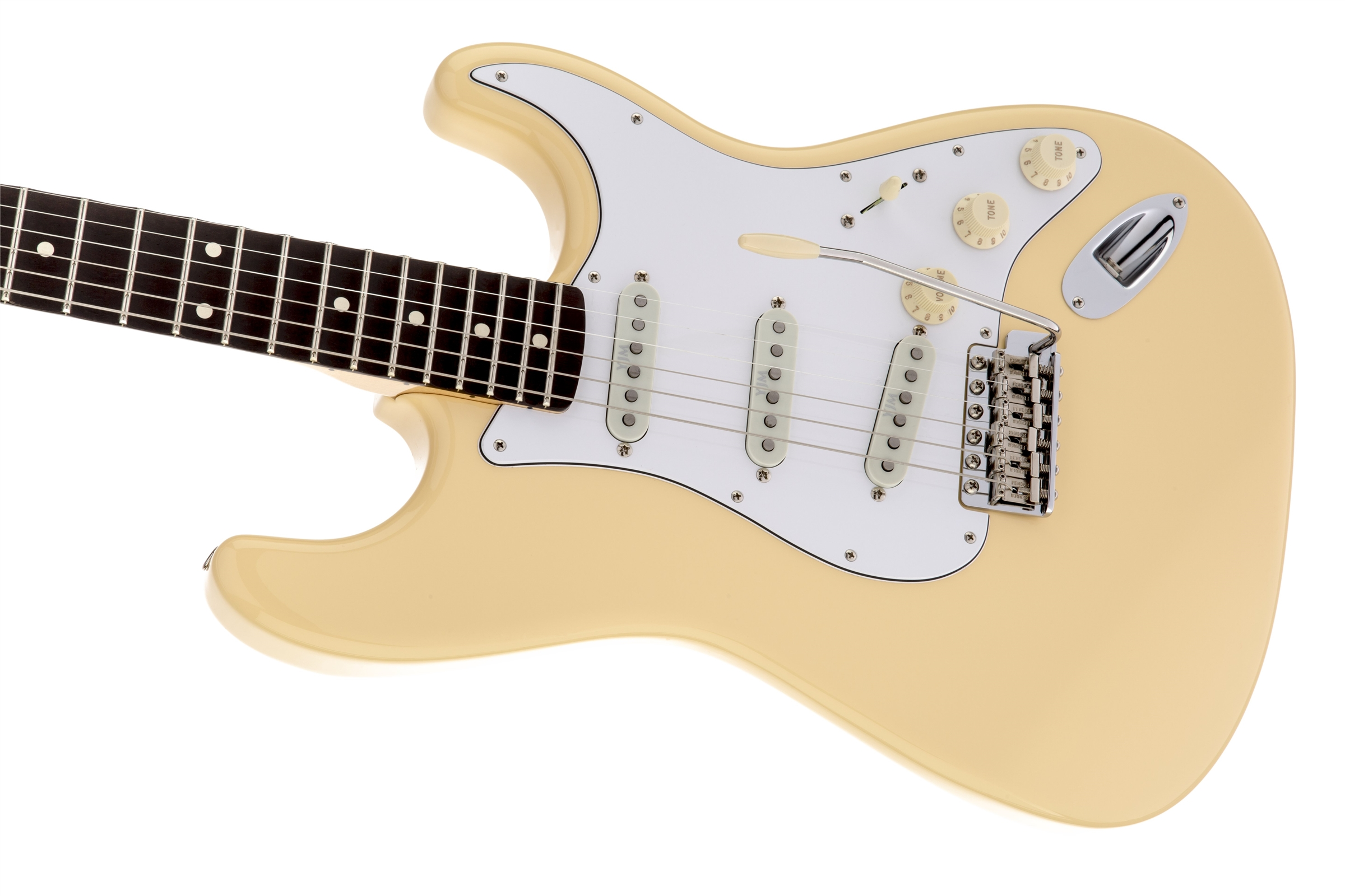 Yngwie Malmsteen Stratocaster U00ae