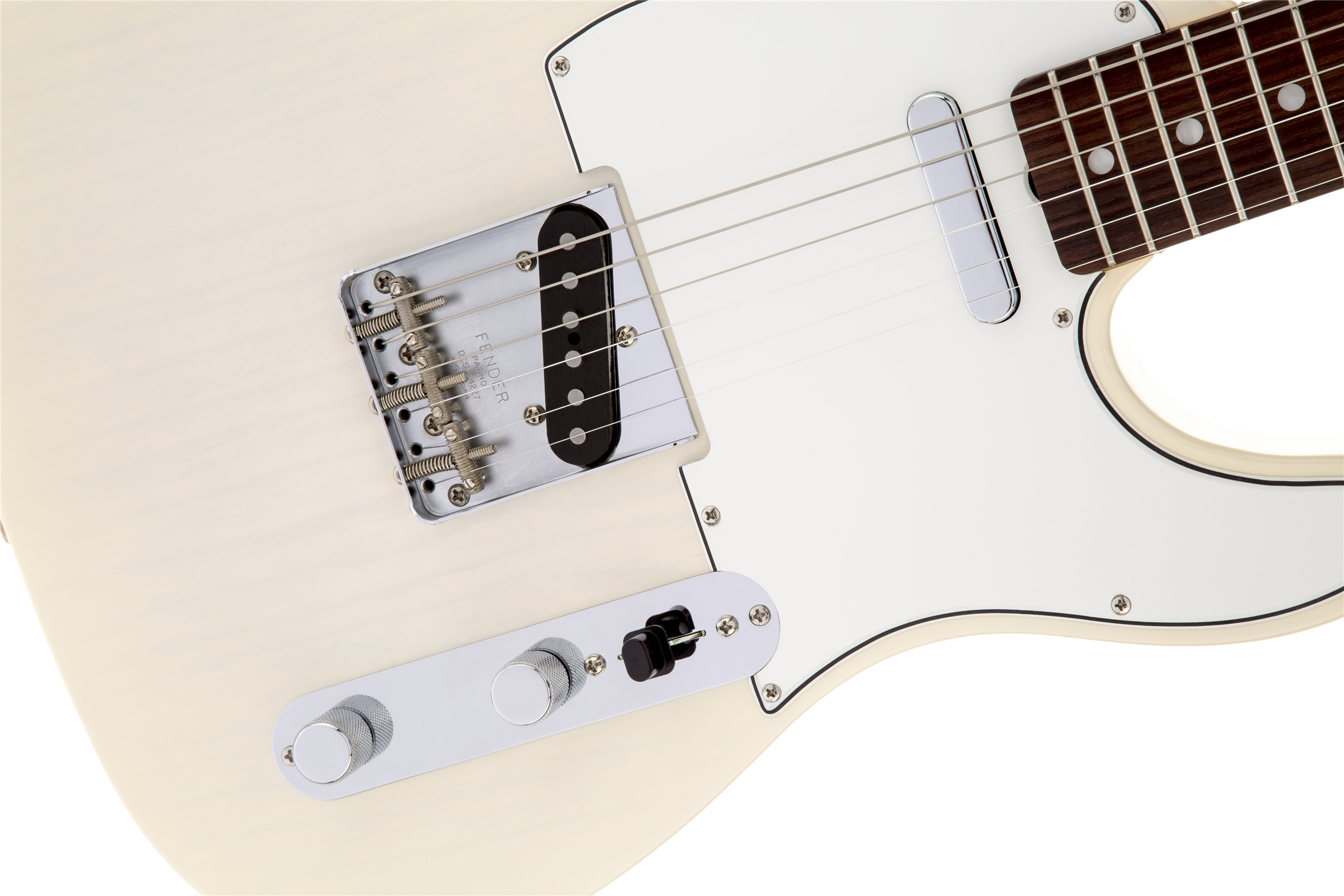 64 telecaster wiring diagram with description