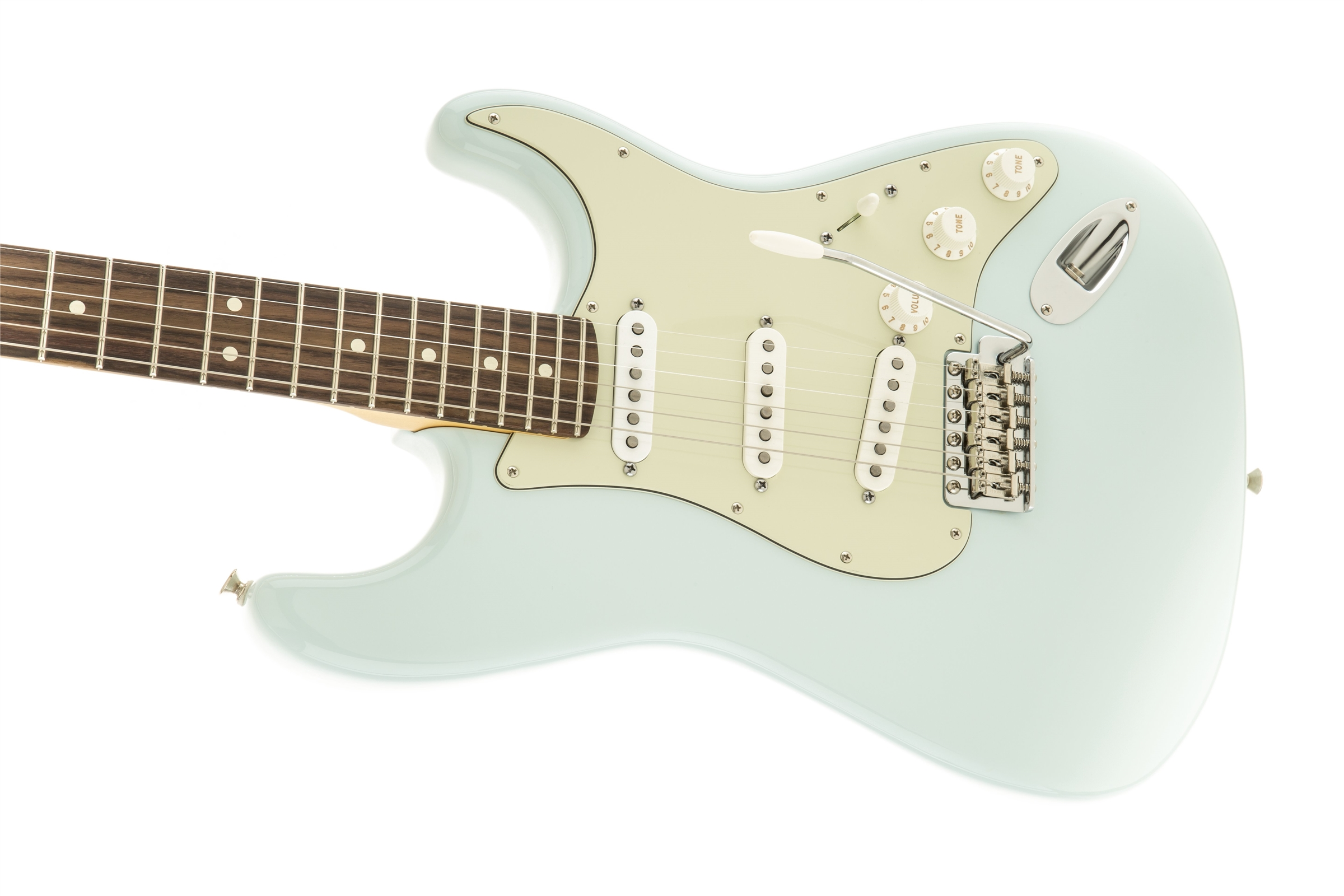 American Special Stratocaster Electric Guitars Strat Bridge Tone Pot Wiring On Guitar Diagram Tap To Expand