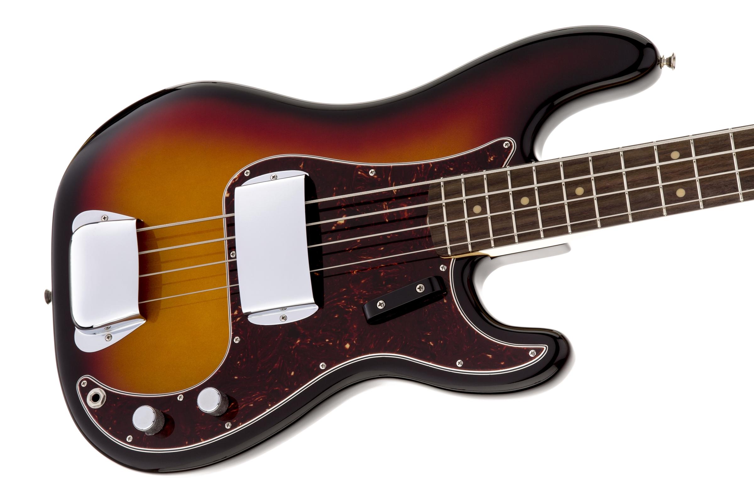 Wiring Diagram Fender Baja Not Lossing Electric Guitar Schematics Pj Bass Telecaster Gibson 1996 272 Diagrams