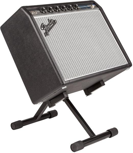Guitar Amp Stand Melbourne : fender amp stand small accessories ~ Russianpoet.info Haus und Dekorationen
