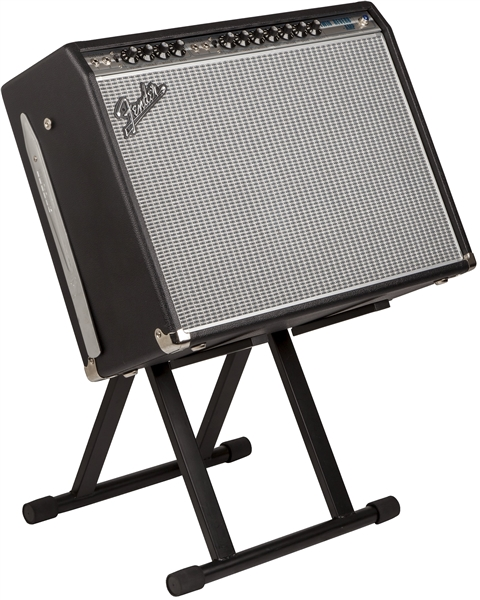 Fender 174 Amp Stand Large Fender Stands