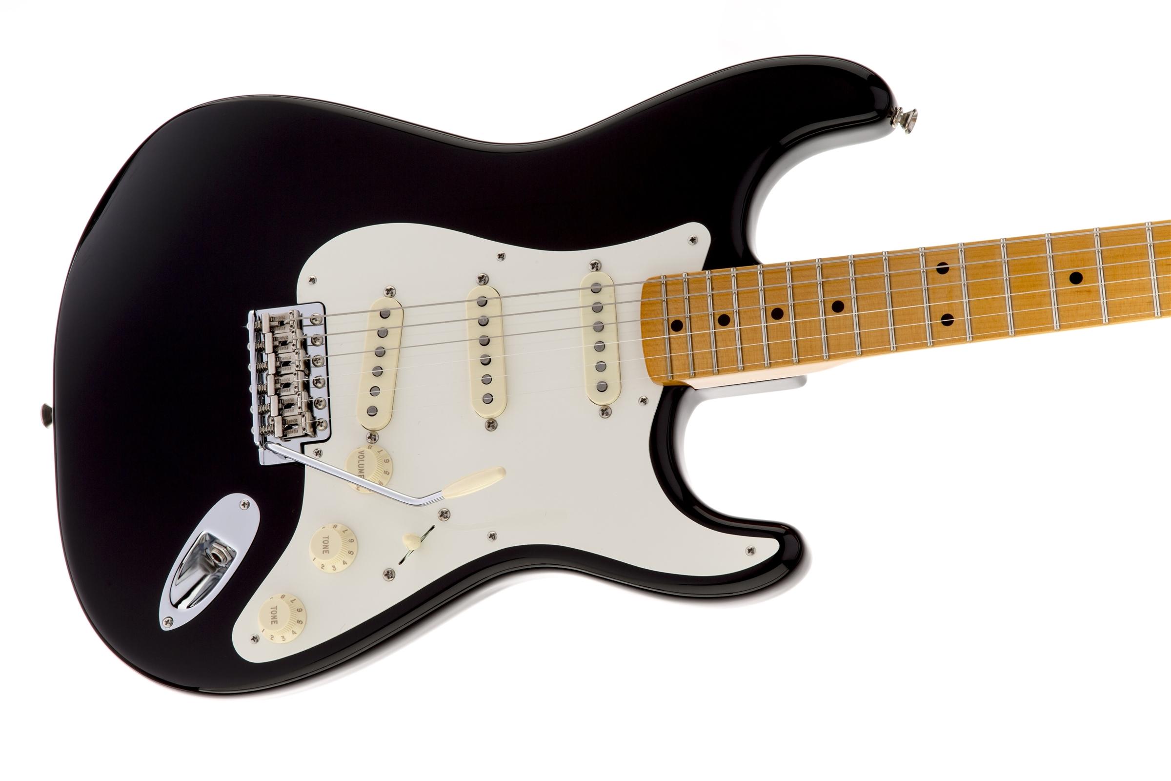 Johnson Guitars Bass Wiring - Circuit Connection Diagram •