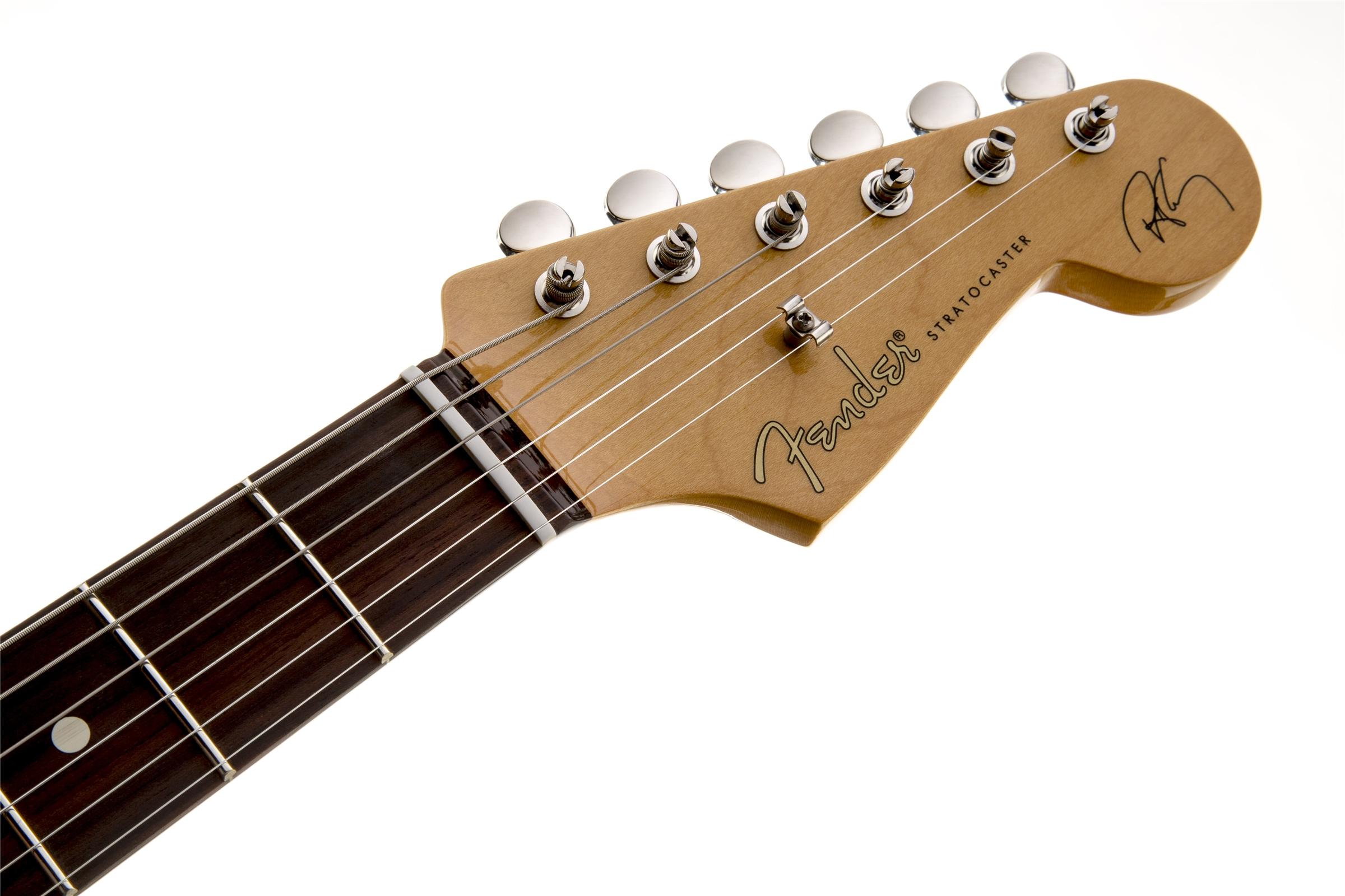 robert cray stratocaster electric guitars. Black Bedroom Furniture Sets. Home Design Ideas