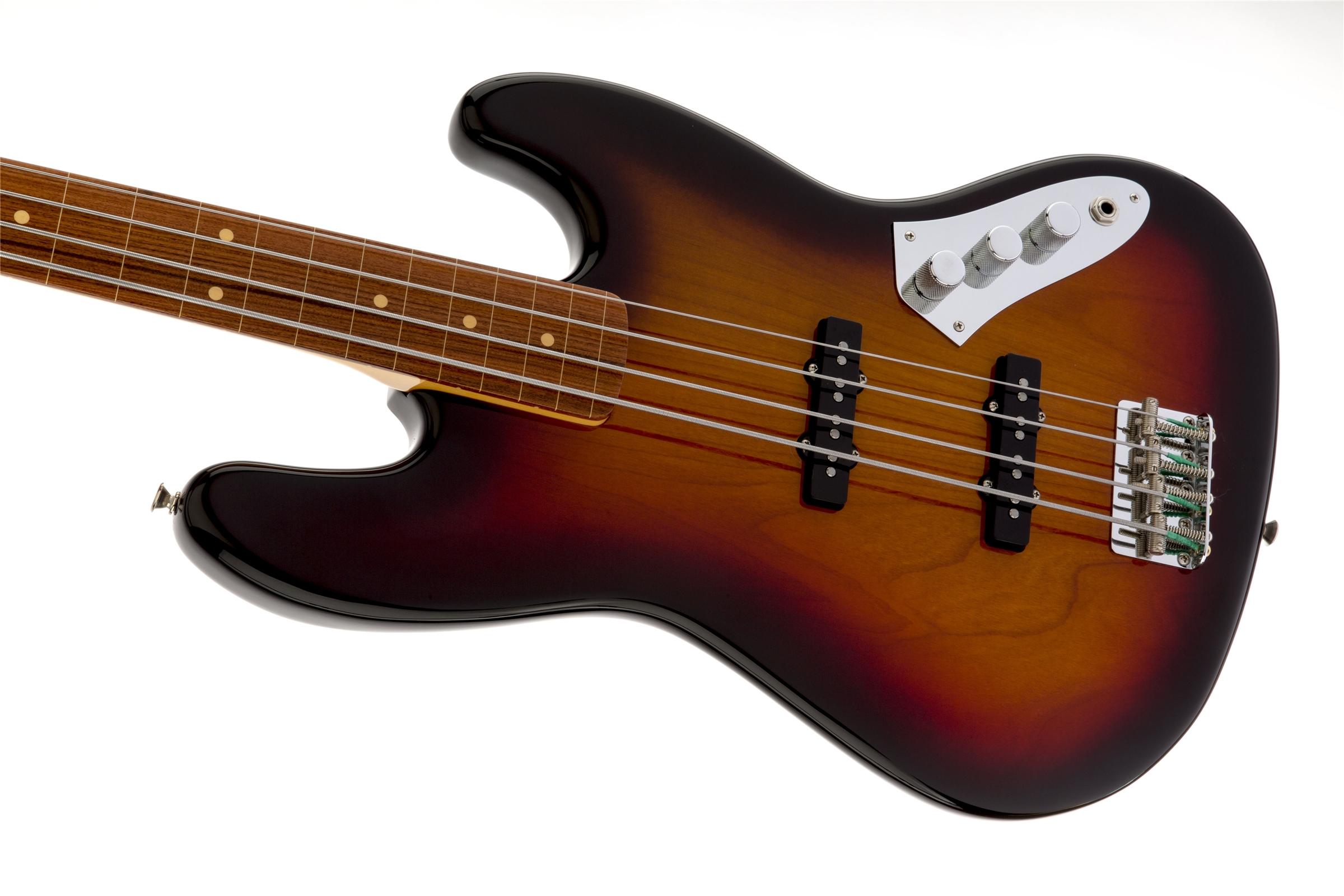 Jaco J Bass Wiring Diagram And Ebooks Samick Pastorius Jazz Electric Basses Rh Shop Fender Com Squier