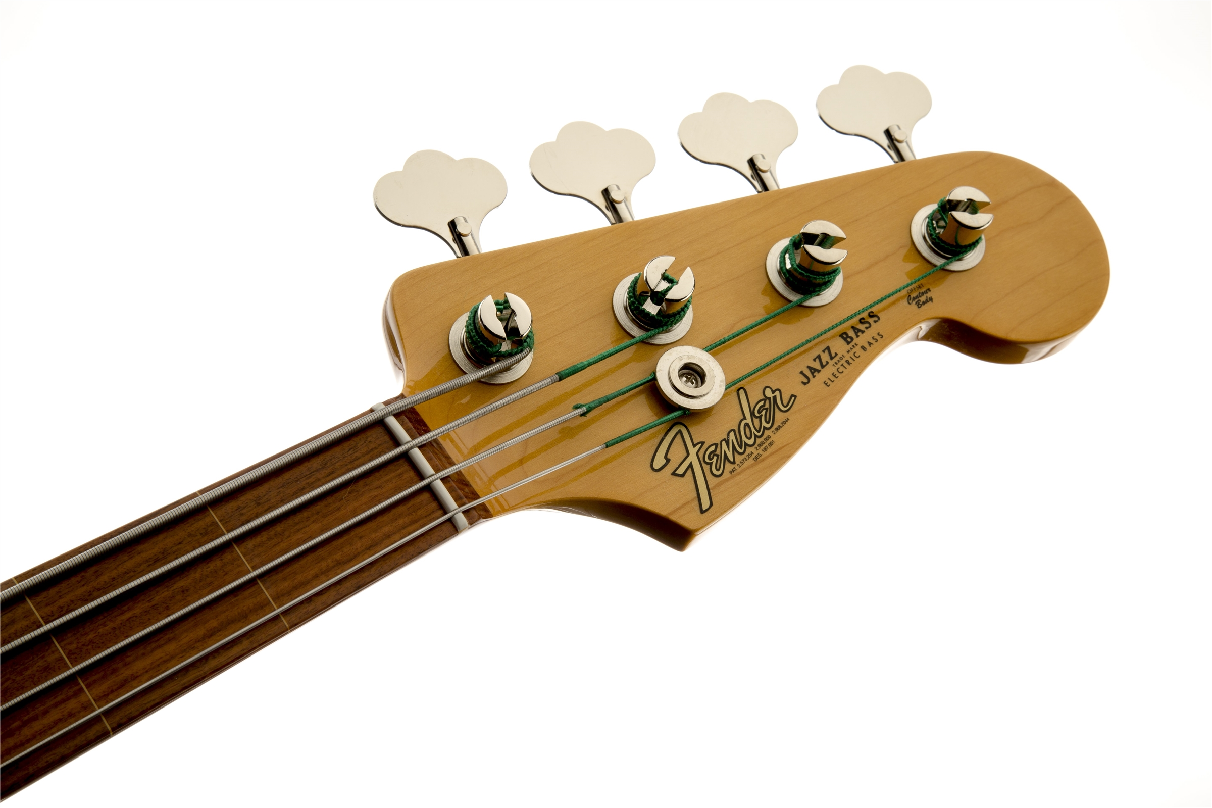 Jaco J Bass Wiring - Auto Electrical Wiring Diagram •