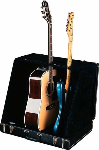 Fender Bass Guitar Accessories : fender guitar case stands 3 guitar accessories ~ Russianpoet.info Haus und Dekorationen