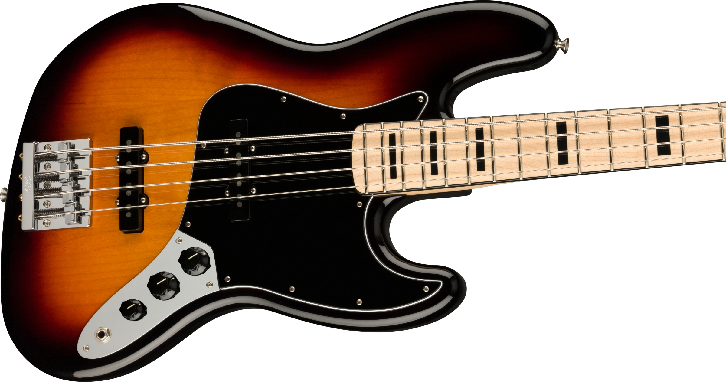 Geddy Lee Jazz Bass : geddy lee jazz bass fender bass guitars ~ Russianpoet.info Haus und Dekorationen