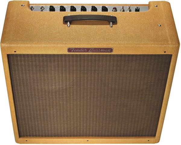 39 59 bassman ltd guitar amplifiers. Black Bedroom Furniture Sets. Home Design Ideas