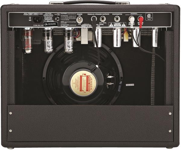 39 65 princeton reverb guitar amplifiers. Black Bedroom Furniture Sets. Home Design Ideas