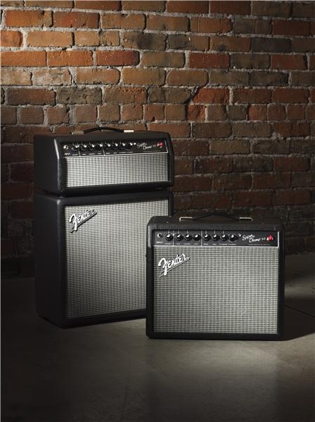 Harmonicas For Sale >> Super Champ™ X2 | Guitar Amplifiers