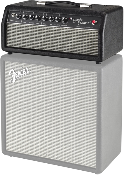 super champ x2 hd guitar amplifiers. Black Bedroom Furniture Sets. Home Design Ideas
