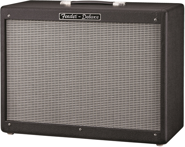 fender hot rod deluxe 112 enclosure black rh shop fender com fender hot rod deluxe iii owners manual fender hot rod deluxe manual español