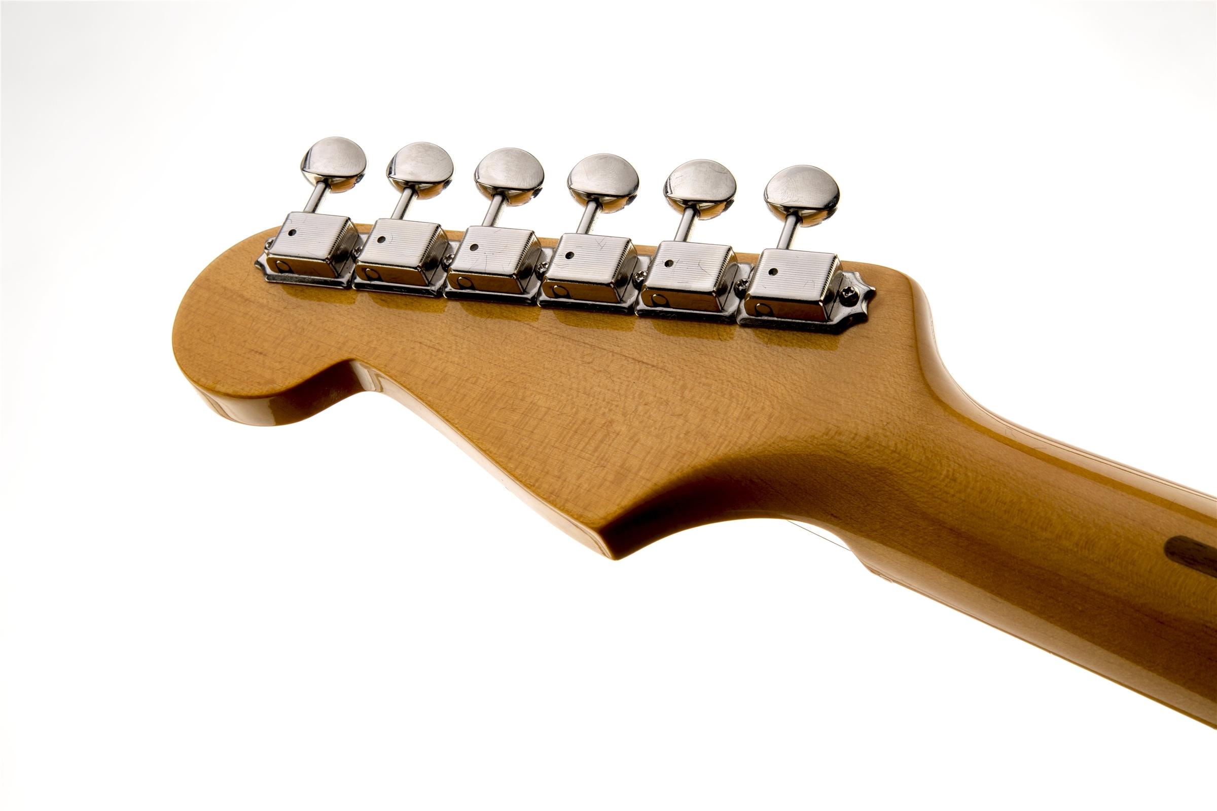eric johnson stratocaster® maple electric guitars eric johnson stratocaster® maple
