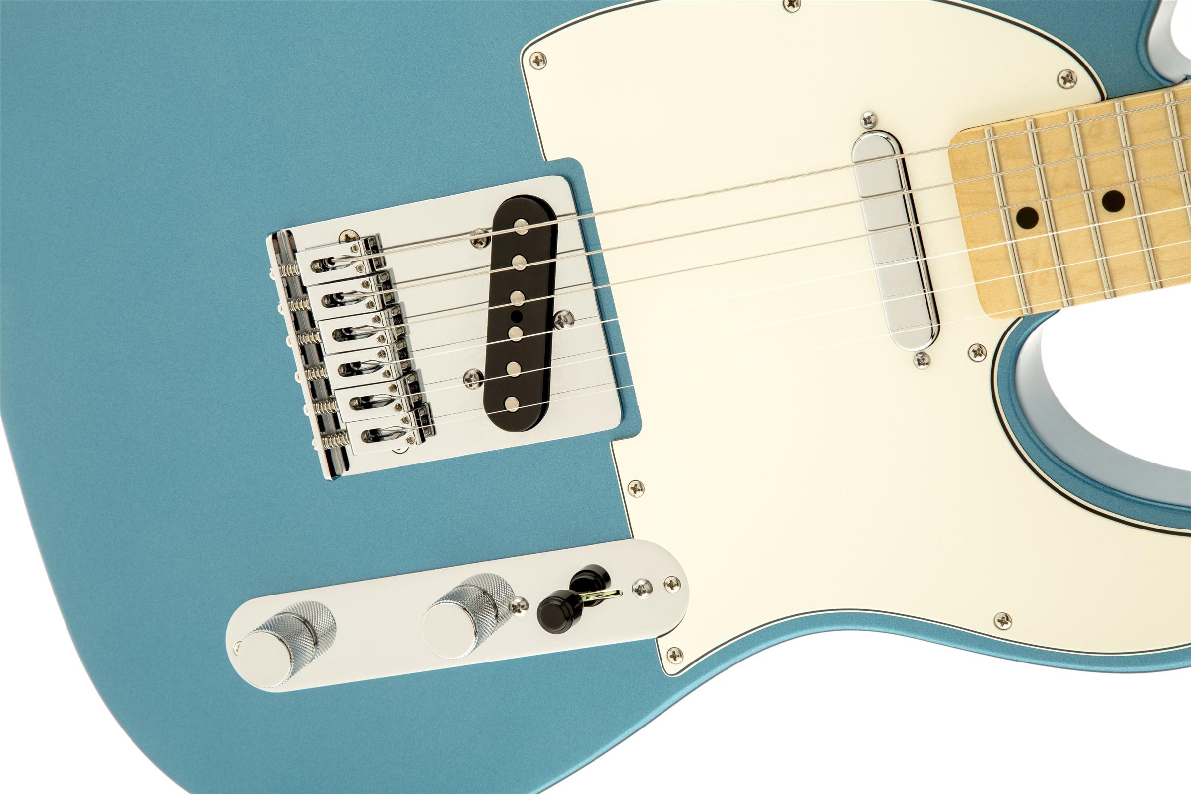 Fender standard telecaster maple fingerboard lake placid blue standard telecaster lake placid blue publicscrutiny Image collections