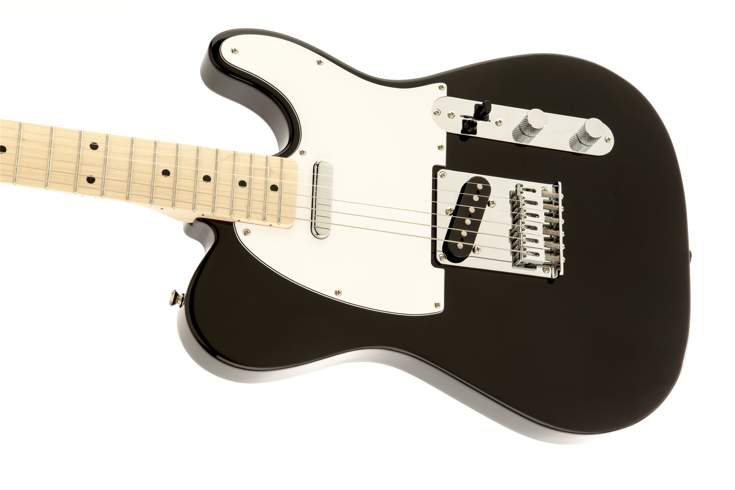 Affinity Series Telecaster Squier Electric Guitars Guitar Part Diagram