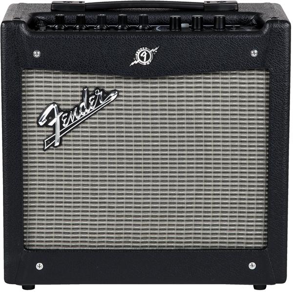 Mustang™ I (V 2) | Guitar Amplifiers