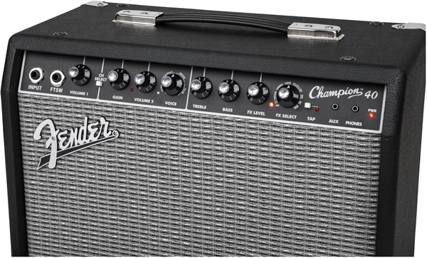 champion 40 guitar amplifiers. Black Bedroom Furniture Sets. Home Design Ideas