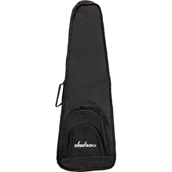Minion Dinky™ Gig Bag -