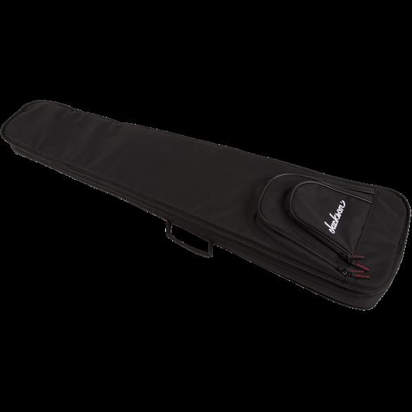 Jackson® Standard Gig Bag - NA