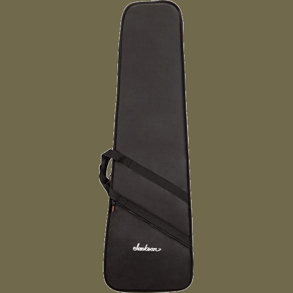 Jackson® Economy Gig Bags - Black