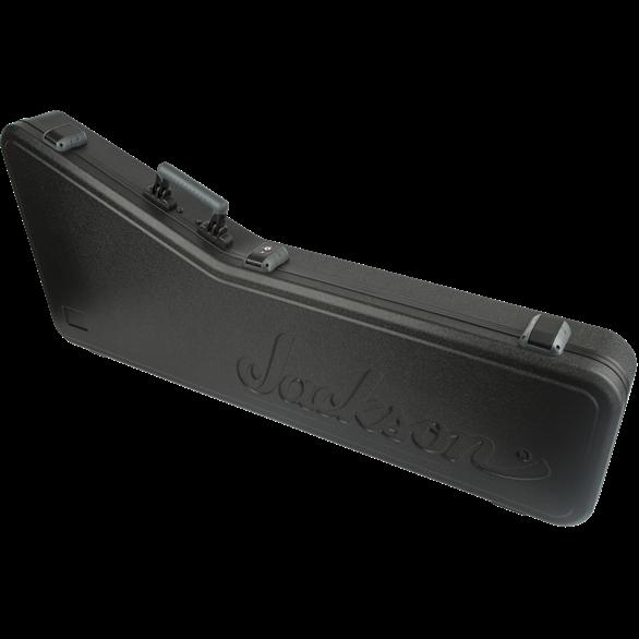 Jackson® Fury/Star/Warrior™ Multi-Fit Molded Case -
