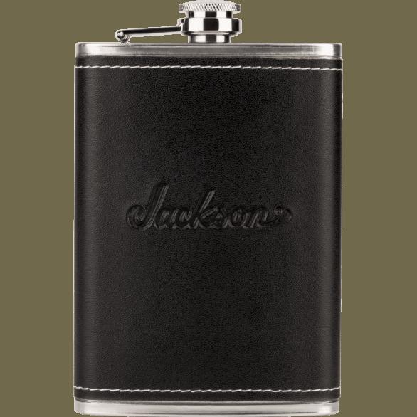 Jackson® Flask -