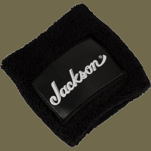 Jackson® Logo Wristband -