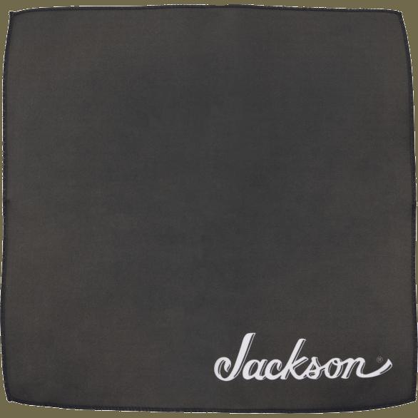 Jackson® Microfiber Towel -