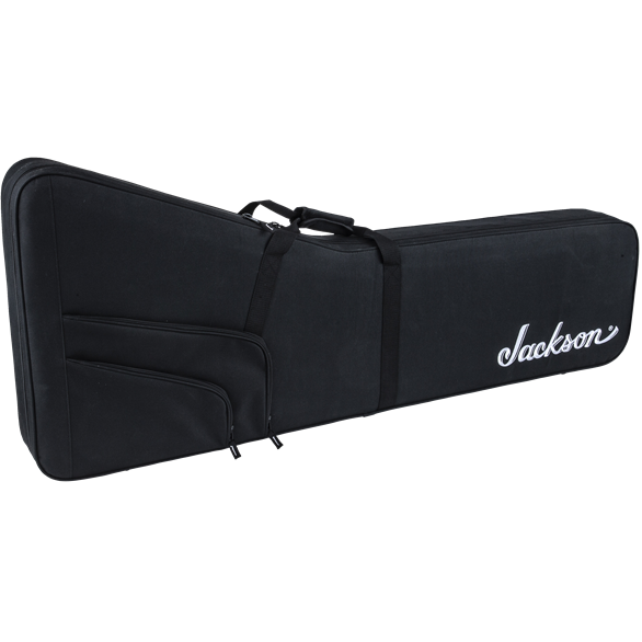 Jackson® Rhoads RR Hardshell Gig Bag -