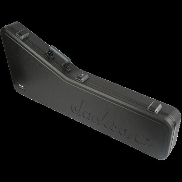 Jackson® Rhoads RR 6/7 Molded Case -