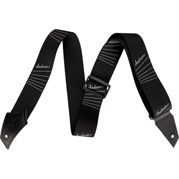 Jackson® Strap with String Pattern -