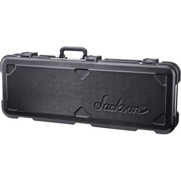 Jackson® Adrian Smith San Dimas® Molded Case -