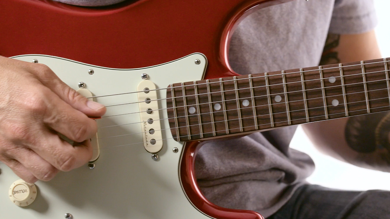 Deluxe Strat Hss Electric Guitars Mini Squire Jack Wiring