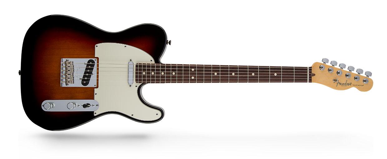 telecaster fender electric guitars. Black Bedroom Furniture Sets. Home Design Ideas