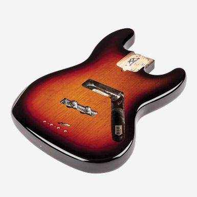 Red Tortoise Shell American Standard P Bass Pickguard p 288 as well Similar furthermore 262339036305 in addition 323274079474804846 likewise 360563890384. on squier pickguards