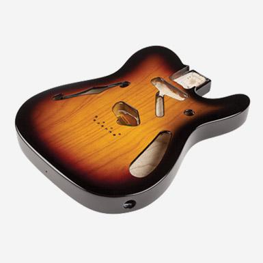 electric guitar parts fender parts. Black Bedroom Furniture Sets. Home Design Ideas